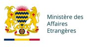 ministere-affaires-etrangeres